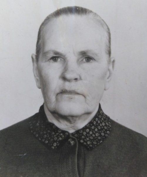 Анбоева-Т.С.