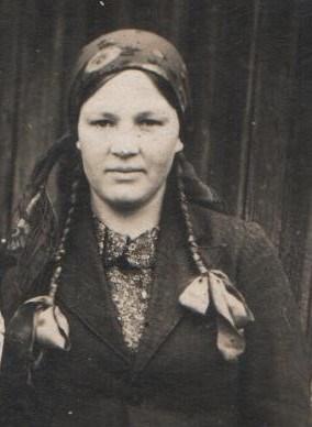 Рябчикова-БлиноваАнтонина-Игнатьевна