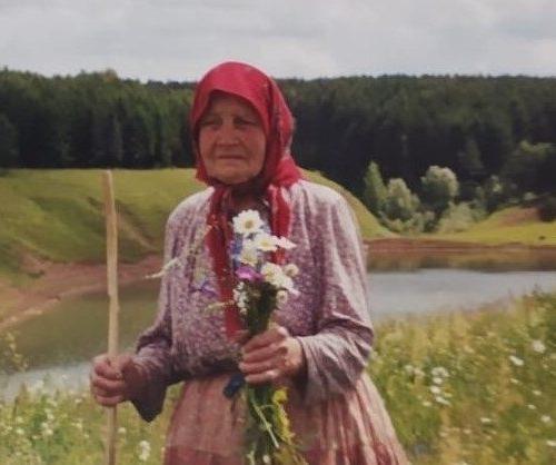 Алюшина-П.П.