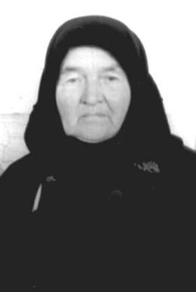 А.Г.-Семёнова (1)