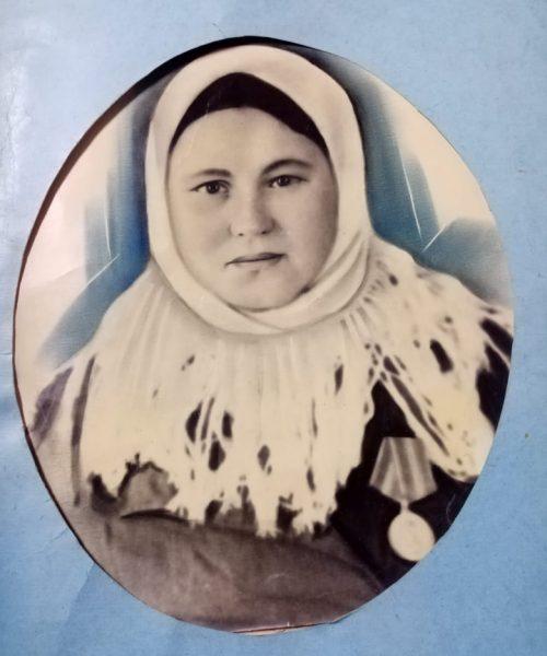 Андреева-Раиса-Андреевна