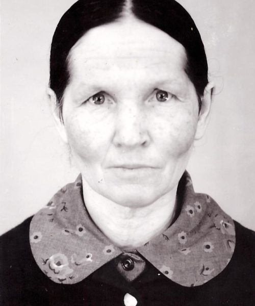 Егорова-Анисия-копия