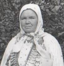 Иванова-Пелагея-Анисимовна (1)