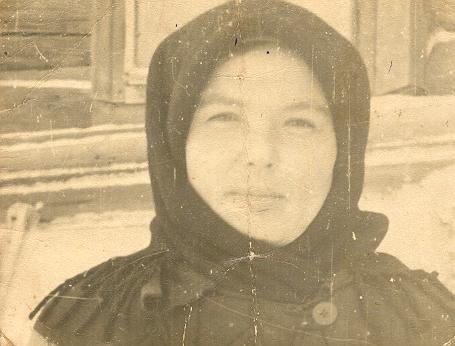 Якимова-Людмила-Викторовна