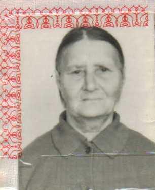 Яшмейкина-О.П.