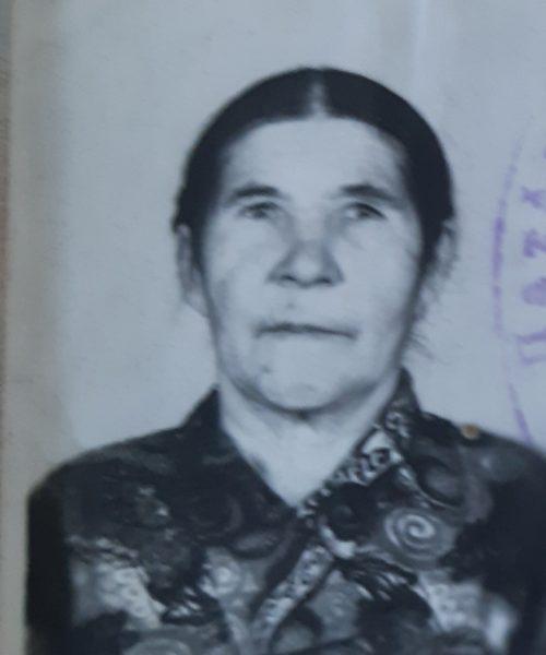 Айзатуллова-М.С