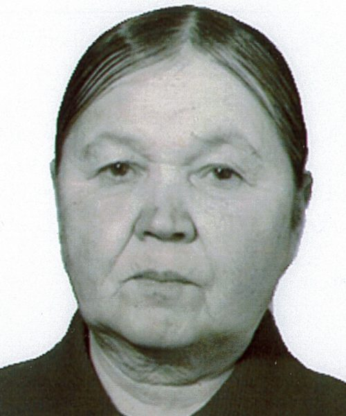 Андреева-Анна-Андреевна-2