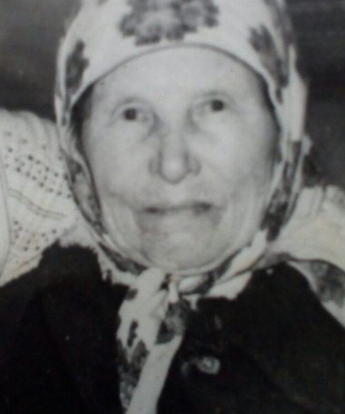Иванова-Валентина-Ивановна