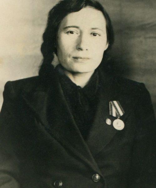 КарповаВассаАнаньевна