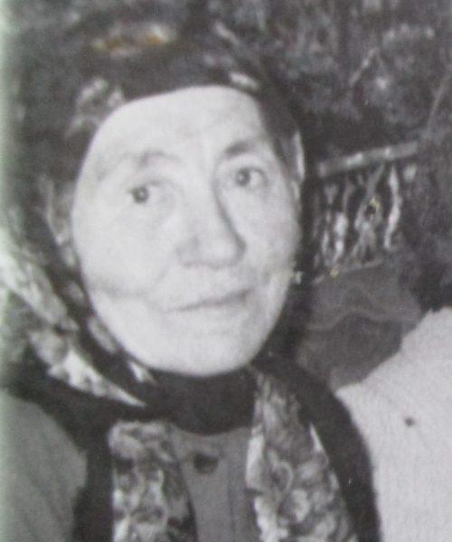 Кокшева-Таисия-Андреевна