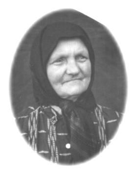 Максимова-А.