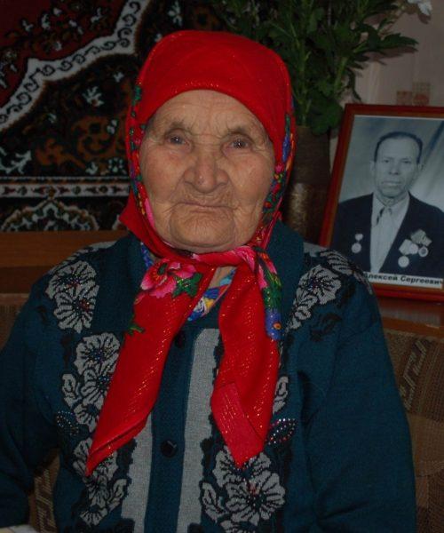 Сергеева-Анастасия-Федоровна (1)