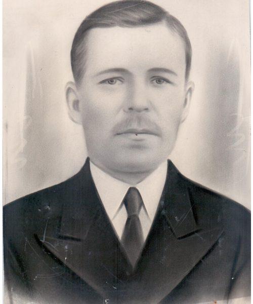 Сидоров-Тит-Сидорович-Кюрлево (1)