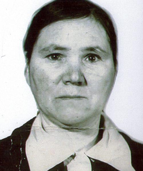 03Андреева-Зинаида-Андреевна